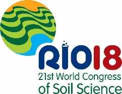 21 World Congress of Soil Science